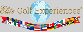 Elite Golf Experiences
