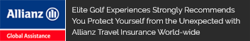 Insure Your Trip With